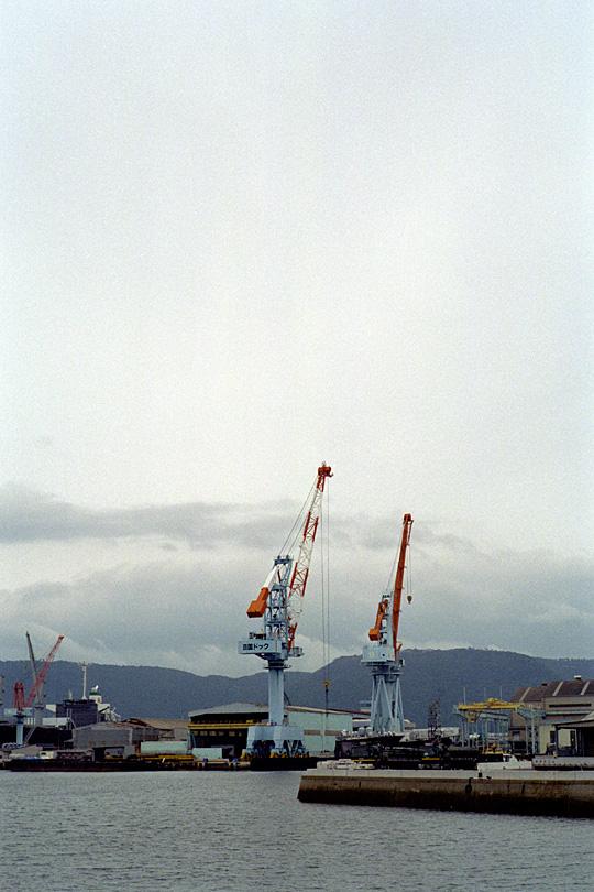 2008-235.jpg