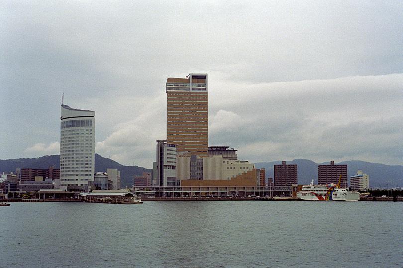 2008-236.jpg