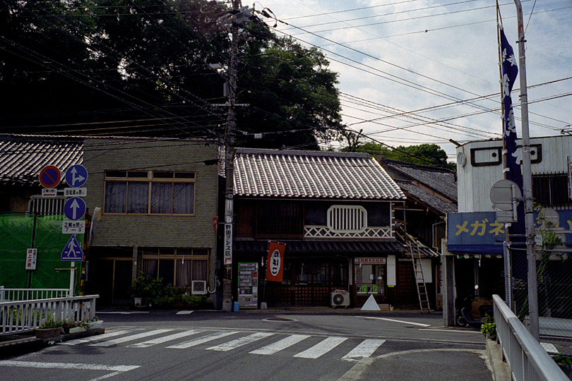 2008-252.jpg