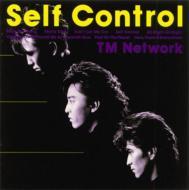 TMネットワーク 「セルフ・コントロール」