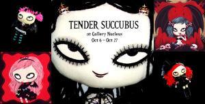 tendersuccubus.jpg
