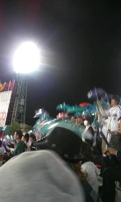 20090520132218