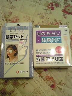 20090329101012.jpg