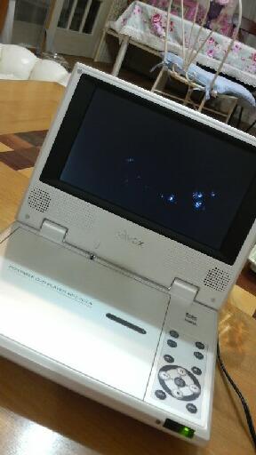 P1002265.jpg