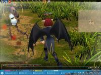 mabinogi_2009_03_16_016.jpg