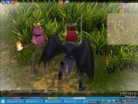 mabinogi_2009_03_16_020.jpg
