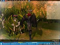 mabinogi_2009_03_16_024.jpg