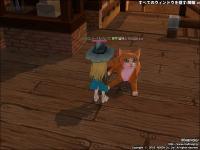 mabinogi_2009_06_18_002.jpg