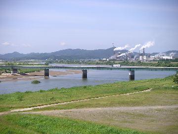 abukumabashi