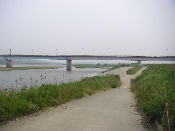 tsukinoki