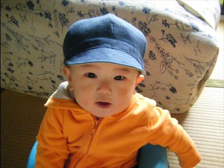 blog_img084.jpg