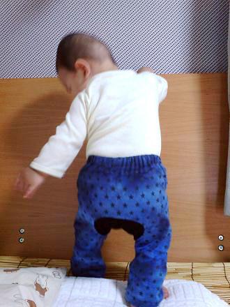 blog_img123.jpg