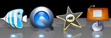 スクリーンショット(2009-09-17 5.04.31)