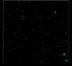 スクリーンショット(2009-09-25 10.11.59)