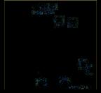 スクリーンショット(2009-09-25 3.25.44)