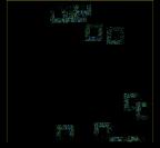 スクリーンショット(2009-09-25 3.25.02)