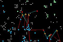 スクリーンショット(2009-09-27 23.26.58)