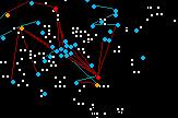 スクリーンショット(2009-09-27 23.26.14)1
