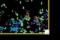 スクリーンショット(2009-09-27 23.45.49)
