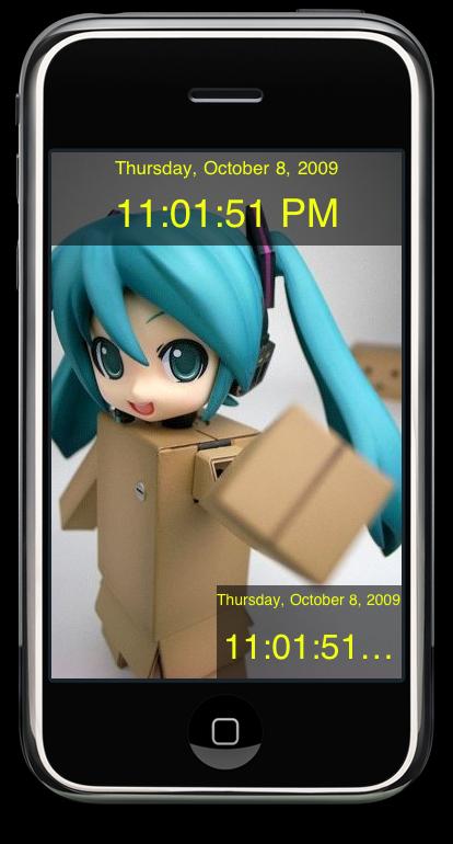 スクリーンショット(2009-10-08 23.01.51)