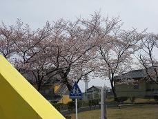 交通公園 002