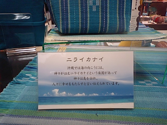 MA320360.jpg