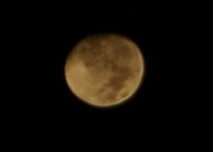月×1.5