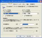 GW-00032.jpg