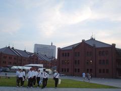 20090510-03.jpg