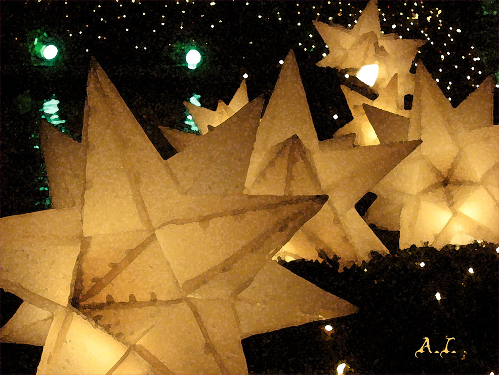 Christmas2008_03.jpg