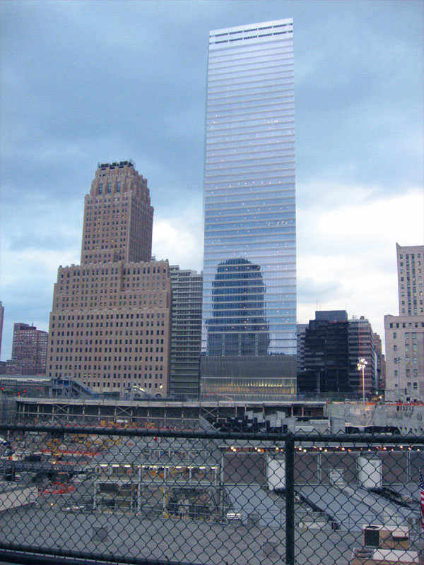 NY2006_autumn03.jpg