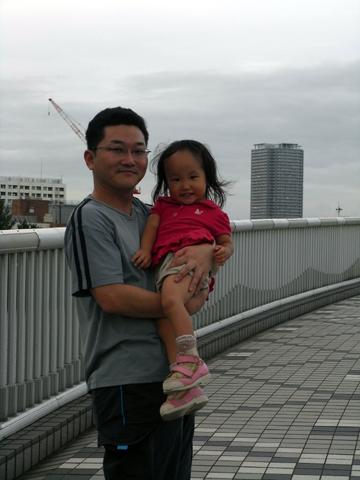 辰巳公園2