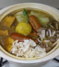 curry+nabe_convert_20090115220529.jpg