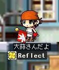 Maple0199_edited.jpg