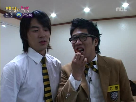 20061216_M_happy_manwon_junjin_full_esh4re.avi_000427327.jpg