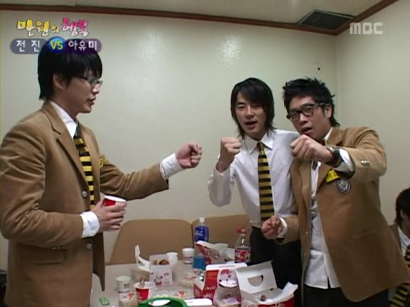 20061216_M_happy_manwon_junjin_full_esh4re.avi_000518852.jpg