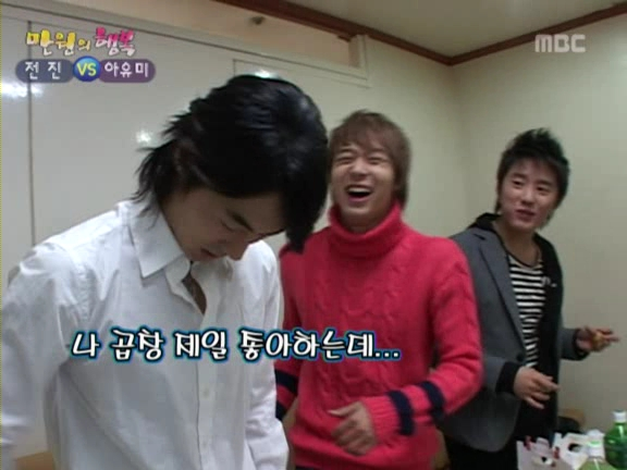 20061216_M_happy_manwon_junjin_full_esh4re.avi_000673907.jpg