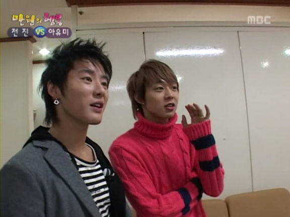 20061216_M_happy_manwon_junjin_full_esh4re.avi_000703803.jpg