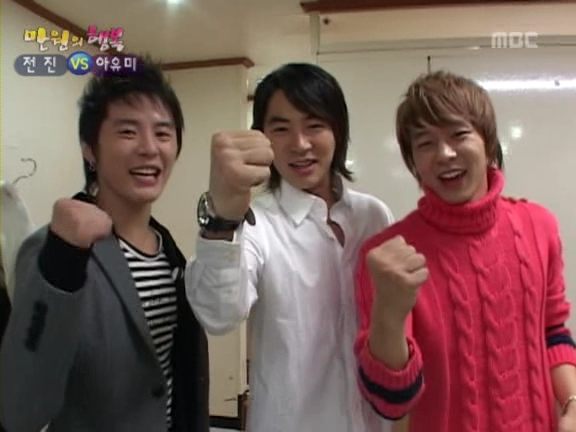 20061216_M_happy_manwon_junjin_full_esh4re.avi_000749049.jpg