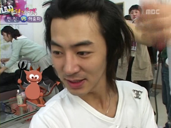 20061216_M_happy_manwon_junjin_full_esh4re.avi_001419419.jpg
