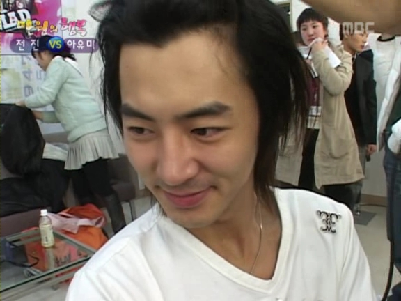 20061216_M_happy_manwon_junjin_full_esh4re.avi_001420920.jpg