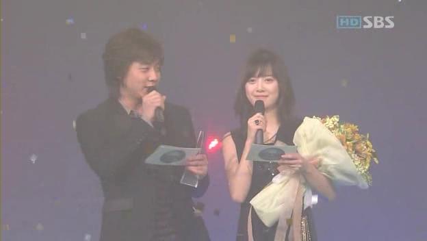 20061217_S_ingigayo_mutizen_junjin.avi_000047547.jpg