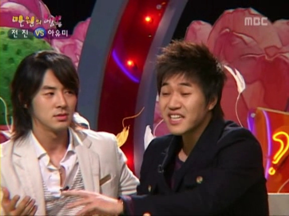 20061223_M_happy_manwon_junjin_full_alive1.avi_000304637.jpg