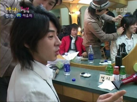 20061223_M_happy_manwon_junjin_full_alive1.avi_000323456.jpg