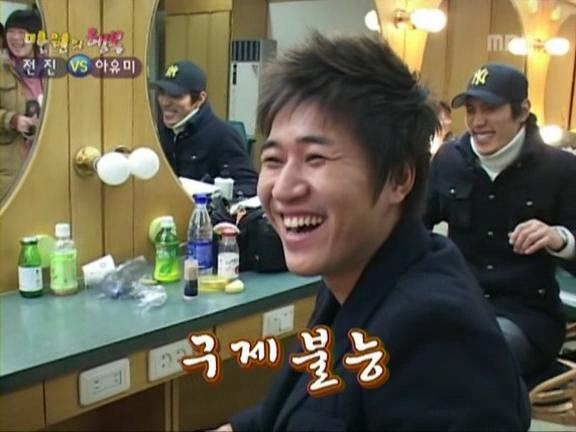 20061223_M_happy_manwon_junjin_full_alive1.avi_000328561.jpg