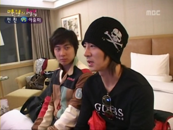 20061223_M_happy_manwon_junjin_full_alive1.avi_000983450.jpg