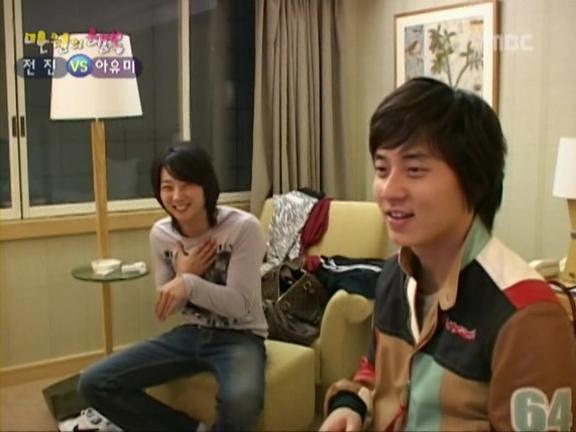 20061223_M_happy_manwon_junjin_full_alive1.avi_001111177.jpg