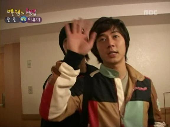 20061223_M_happy_manwon_junjin_full_alive1.avi_001168568.jpg
