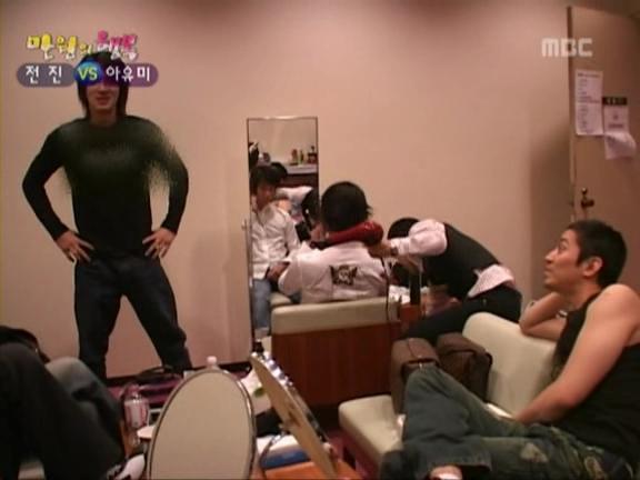 20061223_M_happy_manwon_junjin_full_alive1.avi_001386586.jpg