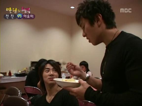 20061223_M_happy_manwon_junjin_full_alive1.avi_001581281.jpg